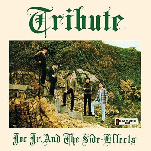 Joe Jr. & The Side Effects