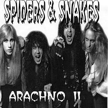 Arachno II