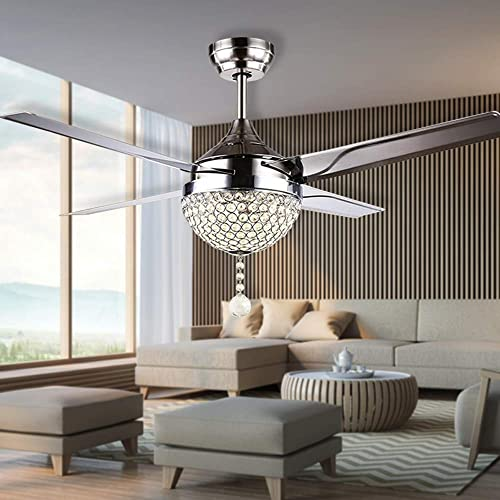 Awesome Ceiling Fan For Bedroom Amazon Com Beutiful Home Inspiration Xortanetmahrainfo