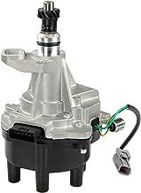 Ignition Distributor for 96-04 Nissan Pathfinder Frontier Xterra Quest 3.3L V6 fits 221001W601