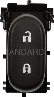 Standard Ignition PDS221 Power Door Lock Switch