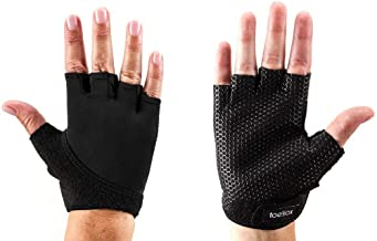 Toesox Grip Glove For Unisex