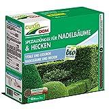 cuxin DCM especial para árboles coníferos & coberturas 3Kg