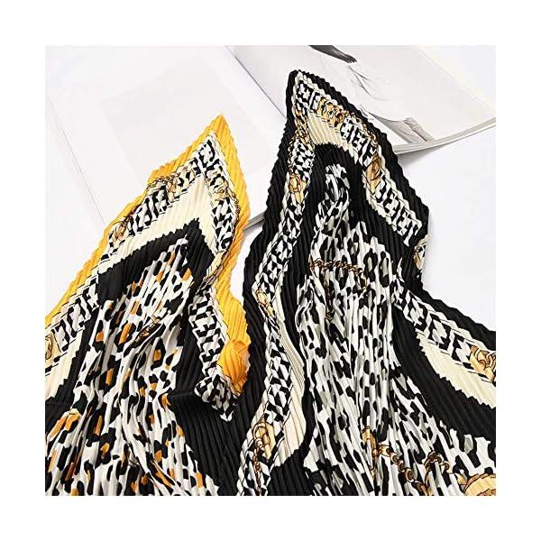Lightweight Silk Scarf,Fashion Silk Bandana Face Mask Reusable Headbands for Women. Cloth Face Mask Bandanas for Women