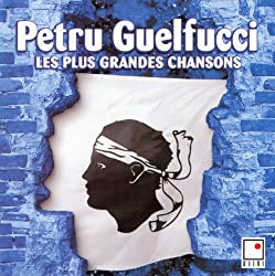 les plus grandes chansons (French Import)