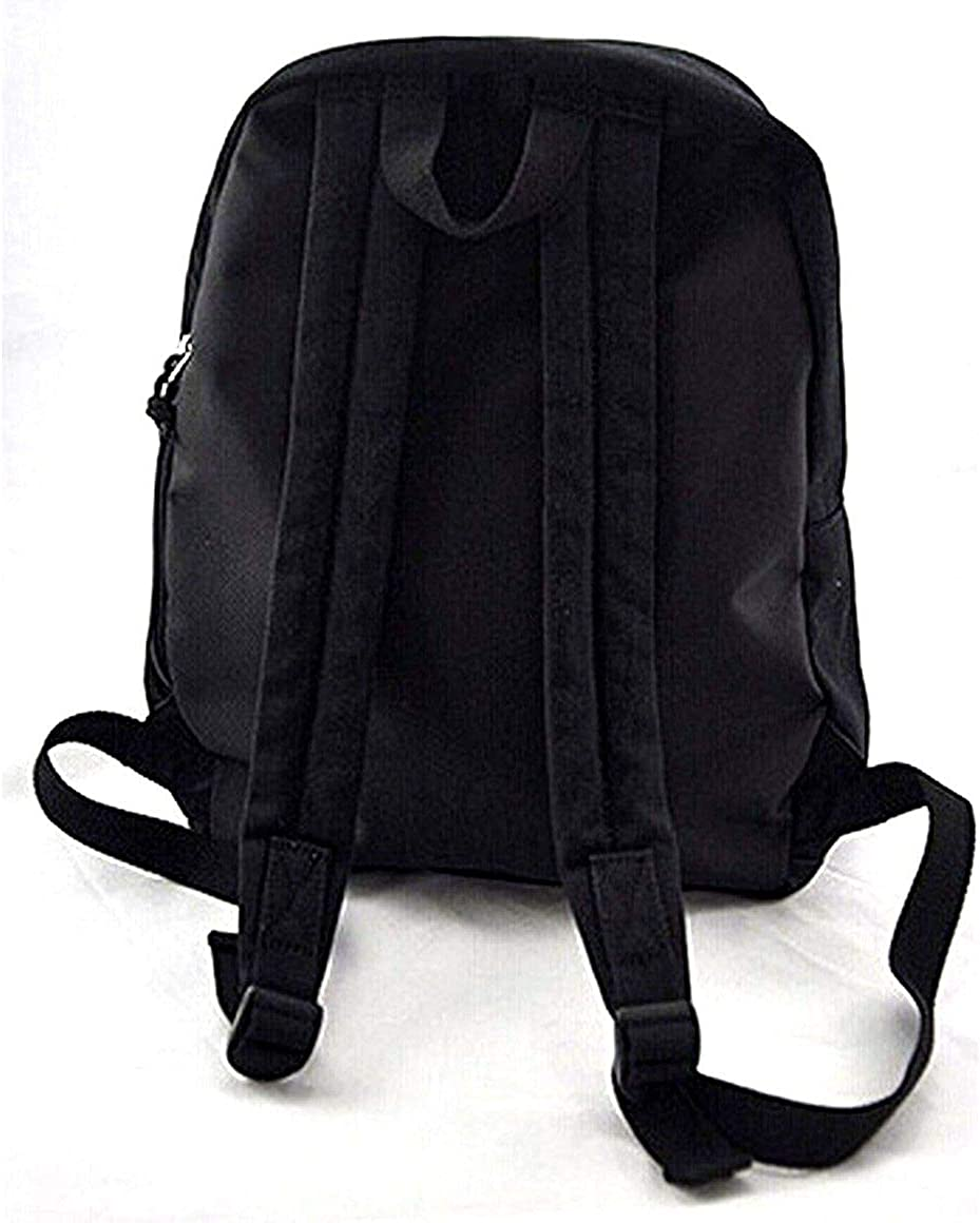 Its an Outrage Lightweight Multi-Function College School Laptop Backpack