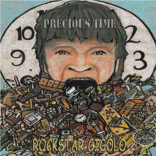 Rockstar Gigolo
