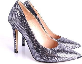 235ffd07bf914b Amazon.fr : Liu Jo - Liu Jo / Escarpins / Chaussures femme ...