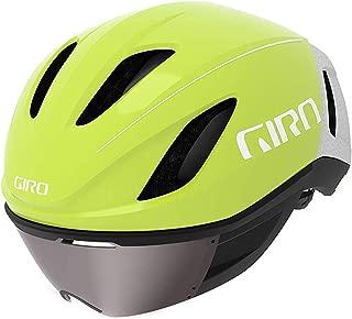 Best giro aero helmet sizing Reviews