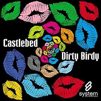 Dirty Birdy