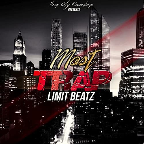 Limit Beatz