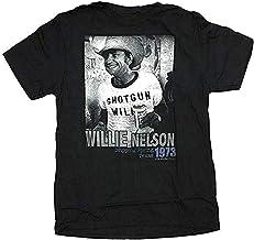 Mejor Willie Nelson 1973 de 2021 - Mejor valorados y revisados
