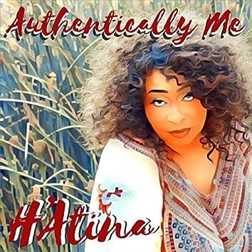 Authentically Me