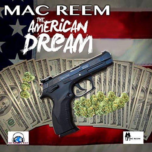 Mac Reem