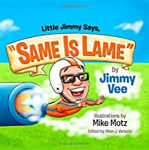 Best same is lame Reviews