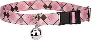 Country Brook Petz - Cat Collar