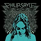 Influence by Philip Sayce (2014-09-02)