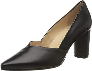 HÖGL Women's Business Closed Toe Heels