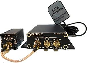 Best gps disciplined oscillator Reviews
