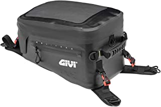 Givi Gravel-T Waterproof Tank Bag (20L - GRT715)