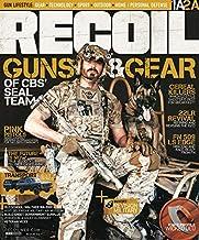 Recoil Magazine Issue # 54 Guns & Gear