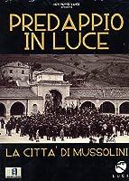 Predappio In Luce [Italian Edition]