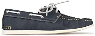 BETTS New Row Mens Non-Leather and