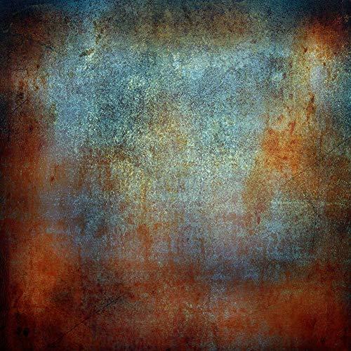 Fotografie Fotostudio Hintergrund Stoff elegante Beschaffenheit Tischdecken Foto Deko (50x50cm, 01)