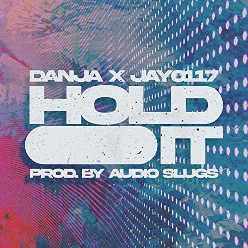 Danja & Jay0117