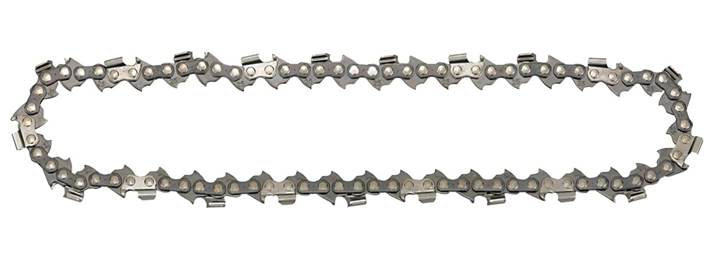 ポテトオフェンス柔らかさマキタ(Makita) チェーン刃 形式25AP84E A-04195