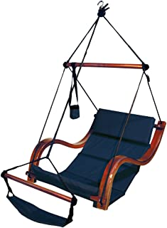 Best ez hang chair assembly Reviews