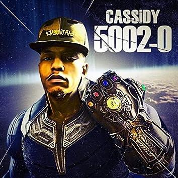5002-0