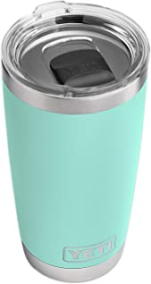 Best yeti tumbler with magslider lid Reviews