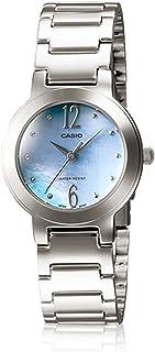 Casio - Watch - LTP-1191A-2A