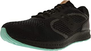 Saucony Men's Shadow 5000 Evr Ankle-High Running Shoe