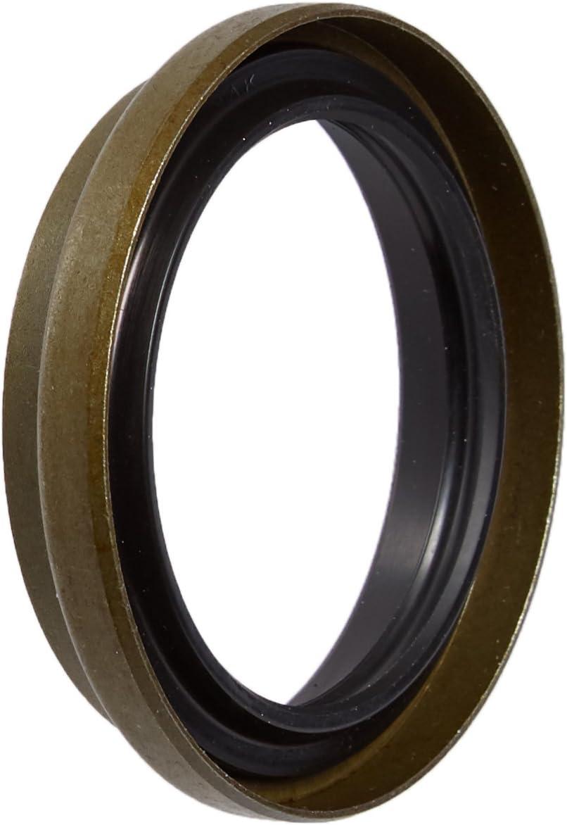 Timken 8121S Seal Japan Max 85% OFF Maker New
