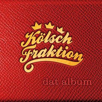 Dat Album