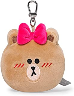 Best bag charm and key holder Reviews