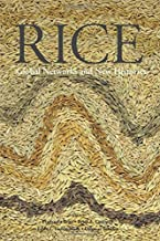 Best history of rice Reviews