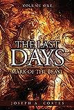 The Last Days: Mark of the Beast