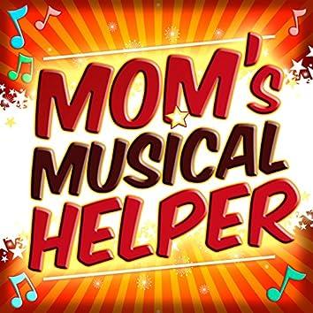 Mom's Musical Helper