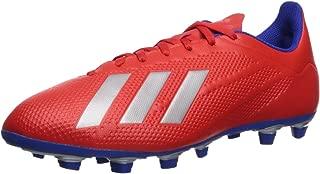 Men's X 18.4 Firm Ground Soccer Shoe