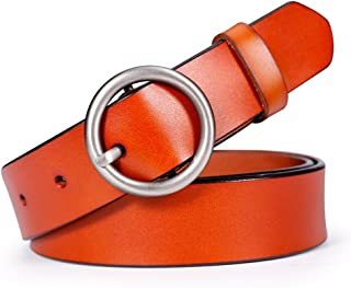 Fashion Simplicity Belts/Wild Casual Belts-A 100cm(39inch)