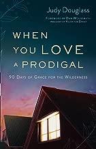 Best a prayer book Reviews