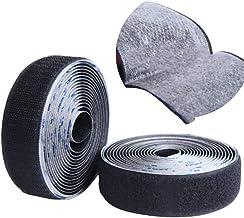 Strips Tape Dubbelzijdig Sticky Terug Tweezijdige Plakband Sticky Stick On Dots Zelfklevende Self Adhesive Hook zcaqtajro...