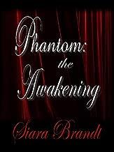 Phantom: The Awakening