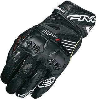 five gloves sf1