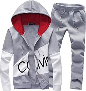 gucci tracksuit mens grey