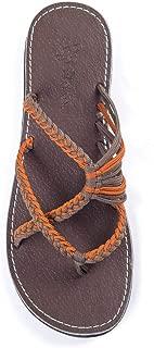 Flip Flops Sandals for Women Oceanside