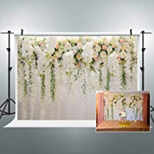 Best backdrops for weddings Reviews